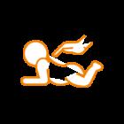 Icon-soins4