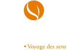 Day Spa Yoenaï