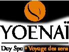 Day Spa Yoenaï